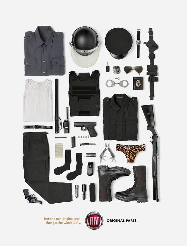 Fiat-Policeman-ibelieveinadv