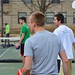 dodgeball 33
