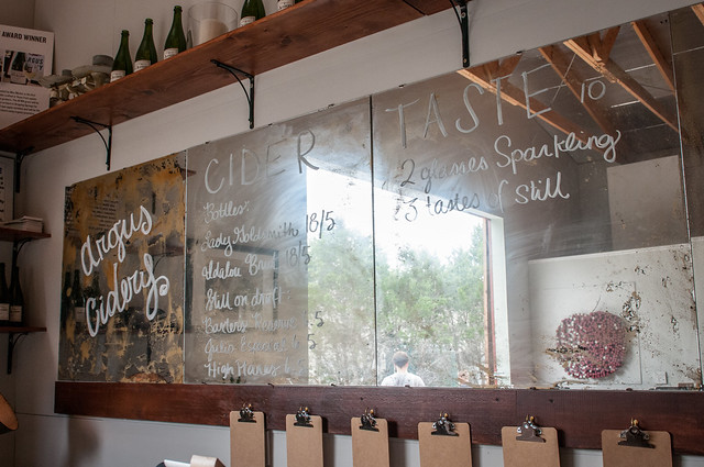 Argus Cidery Austin-17