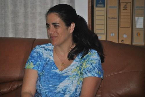 Mudanças Climáticas: Equipe da USAID visita Quelimane.