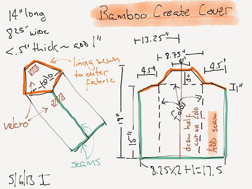 bamboo.cover.sketch1.130507.jpg