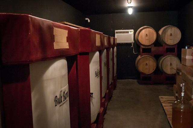 Argus Cidery Austin-22