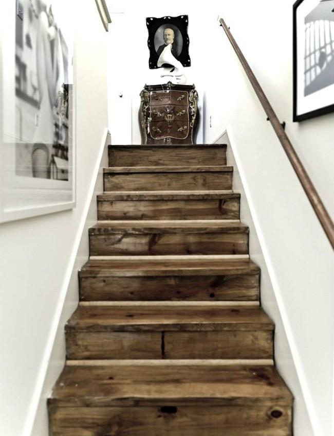 Pin249879479294364526 Stairs
