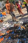 Street Market | DTES