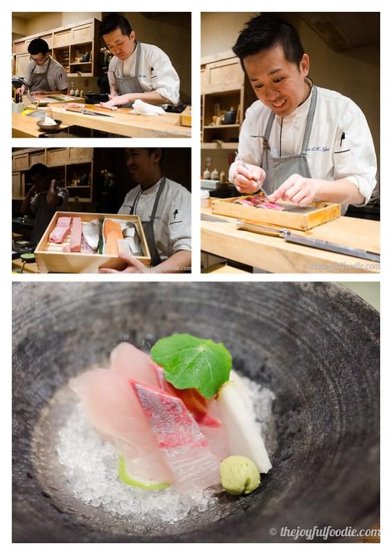 4-kusakabe-sashimi