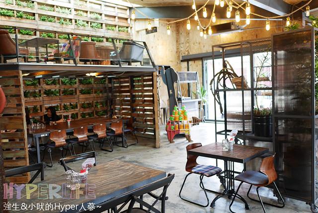 nola kitchen台中 (8)