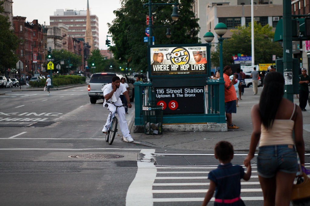 Tuukka13 - LOST PHOTOS - New York 2012 - Around the City -12