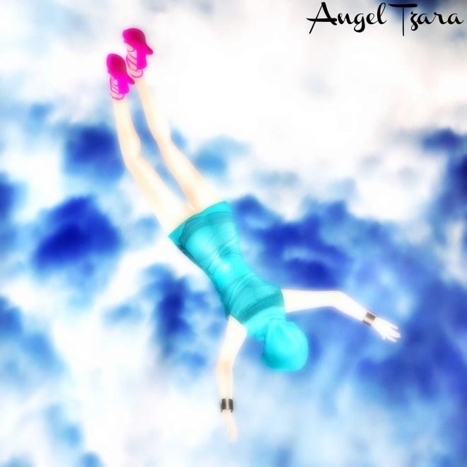 Skyfall (t)
