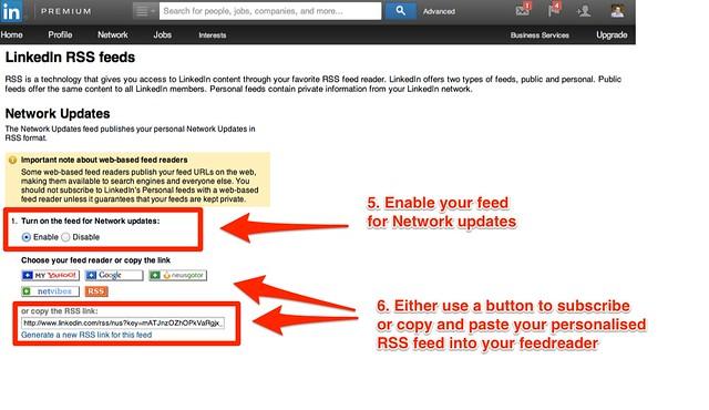 2013-10-13_LinkedIn_RSS_option_3