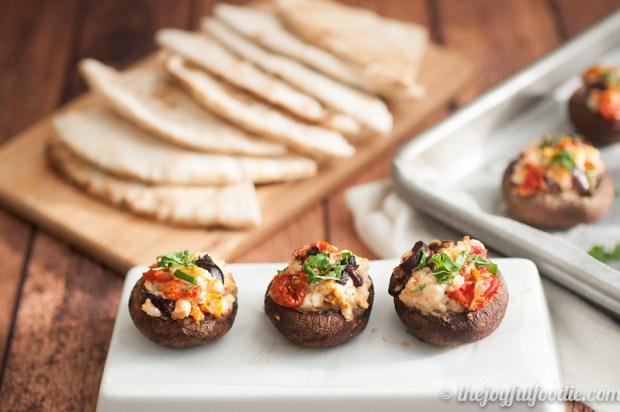 the-joyful-foodie-tomato-olive-feta-mushrooms-7