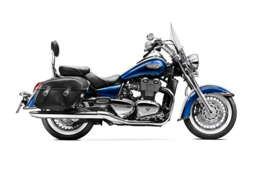 MY14 Thunderbird LT Caspian Blue Crystal White 01