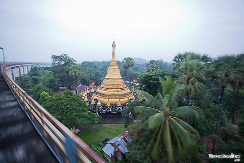 Mawlamyine (Myanmar)