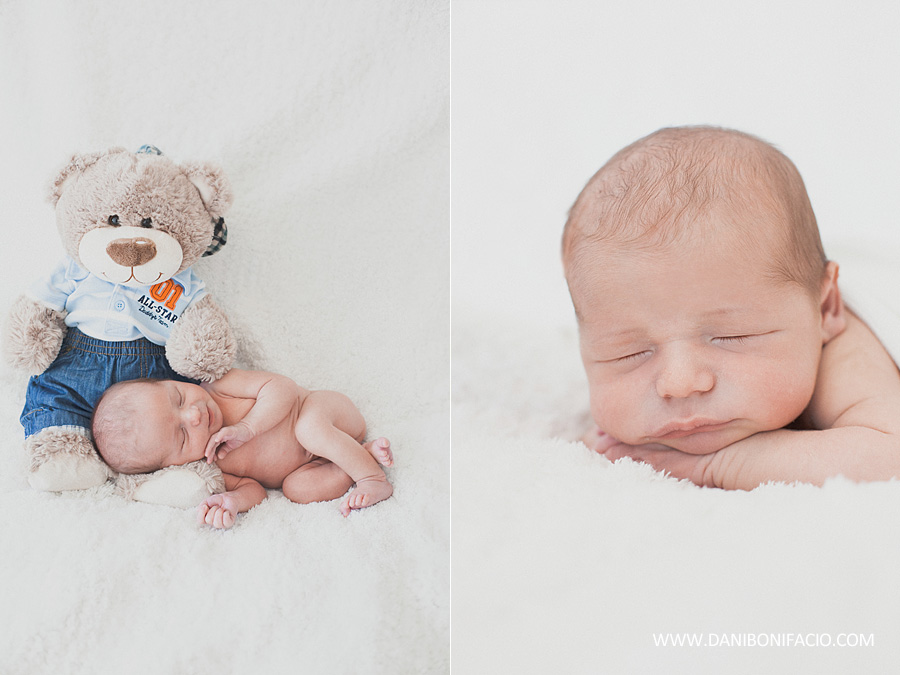 danibonifacio-book-ensaio-fotografia-familia-acompanhamento-bebe-estudio-externo-newborn-gestante-gravida-infantil24