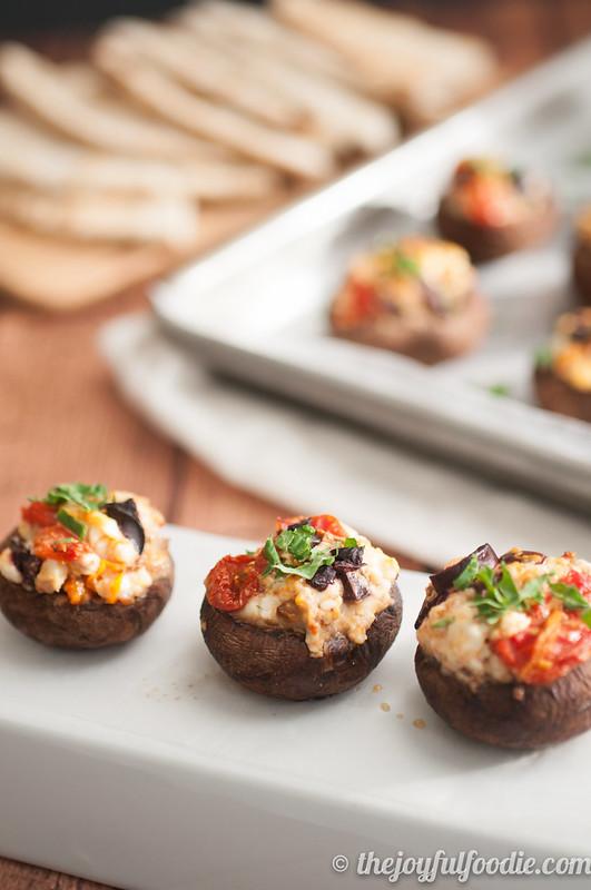 the-joyful-foodie-tomato-olive-feta-mushrooms-8