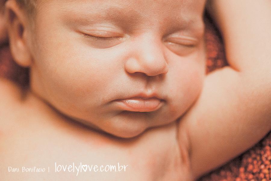 danibonifacio-lovelylove-fotografia-foto-ensaio-book-bebe-criança-gestante-gravida-newborn-familia-infantil-aniversário-estudiofotografico3