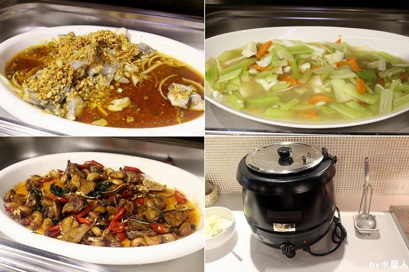 中菜料理-台中公益路燒推薦