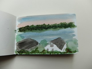 watercolor sketchbooks01