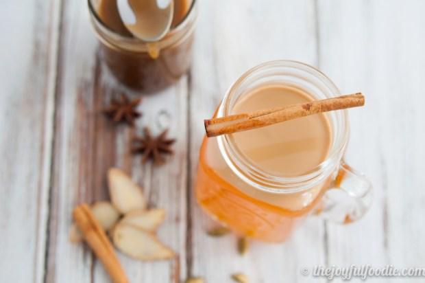 cardamom-spiced-cider-1