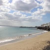 5 cosas que hacer en Lanzarote