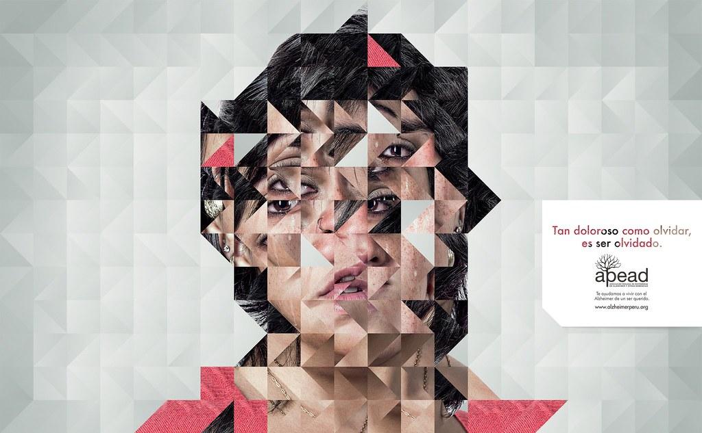 APEAD - Face 3