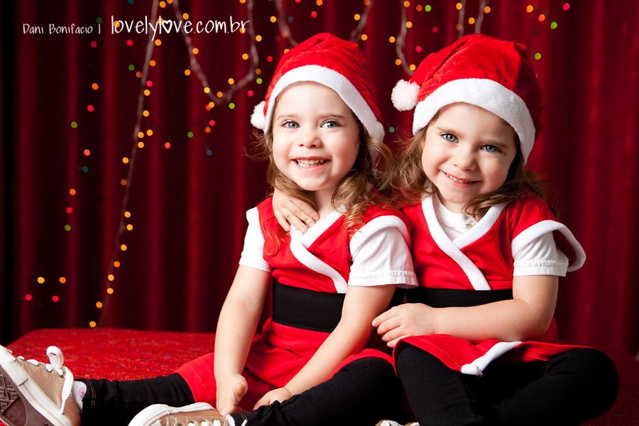 danibonifacio-lovelylove-infantil-criança-fotografia-ensaio-book-acompanhamentobebe-foto1