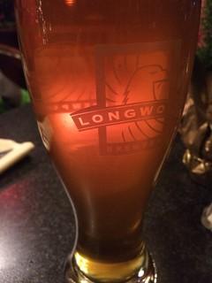 Longwood Brewpub