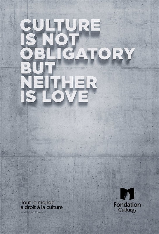fondation-cultura-love-fire-others-painting-print-367660-adeevee