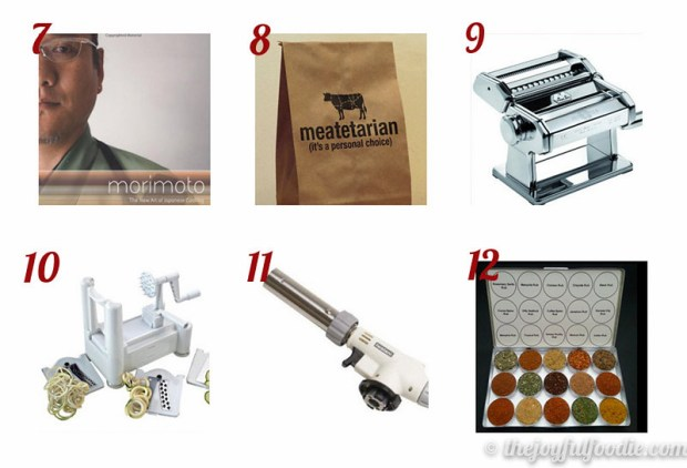 gift-guide-foodie-cook-2