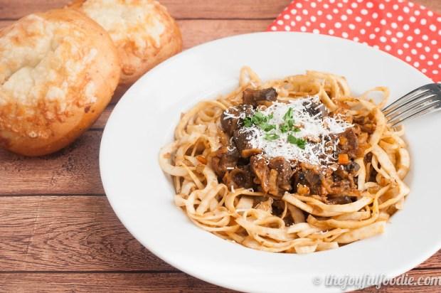 celeriac-noodles-ragu-2