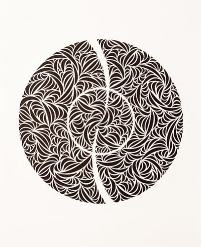 TerraSkin paper - Cricle series