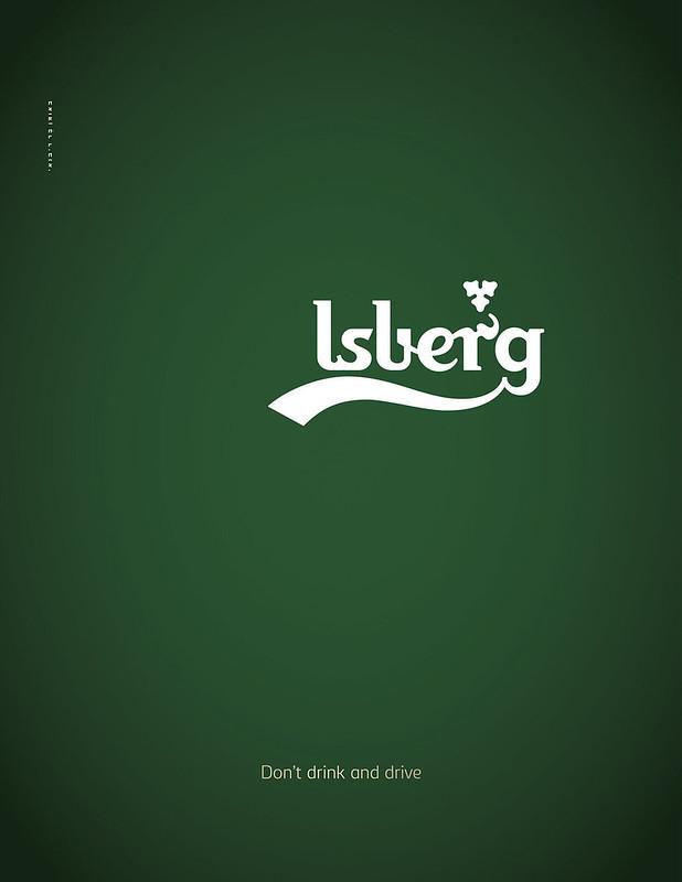 Carlsberg - The Carlsberg Drinking Equation