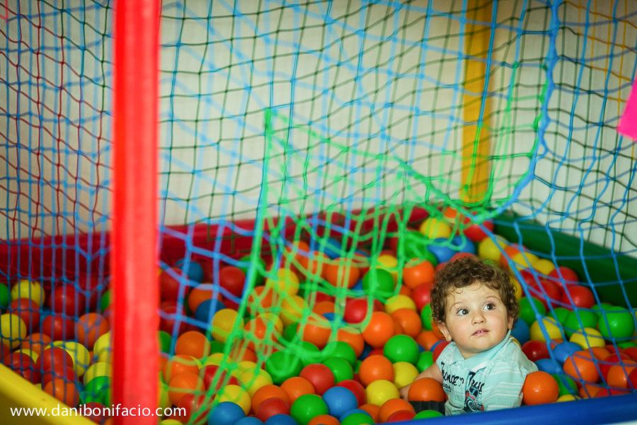 danibonifacio-lovelylove-fotografia-aniversario-gestante-gravida-bebe-ensaio-book-externo-estudio-newborn-balneariocamboriu-fotografa-38