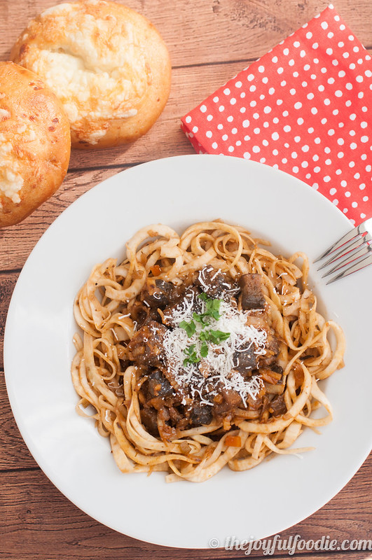 celeriac-noodles-ragu-3