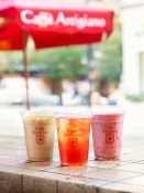 Artigiano_Iced Drinks_Resize