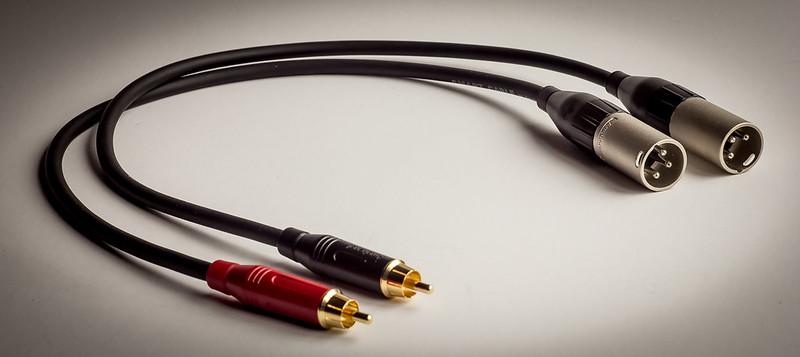 Cables Resistor Marzo 2014-0224