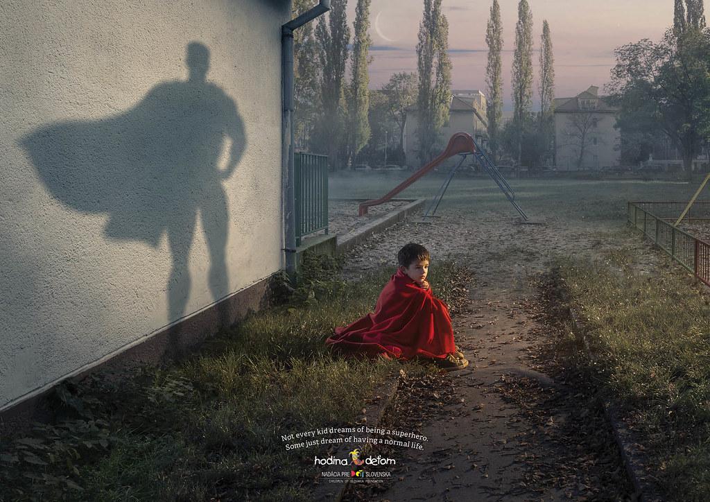 hodina-detom-hodina-detom-superhero-print-367673-adeevee
