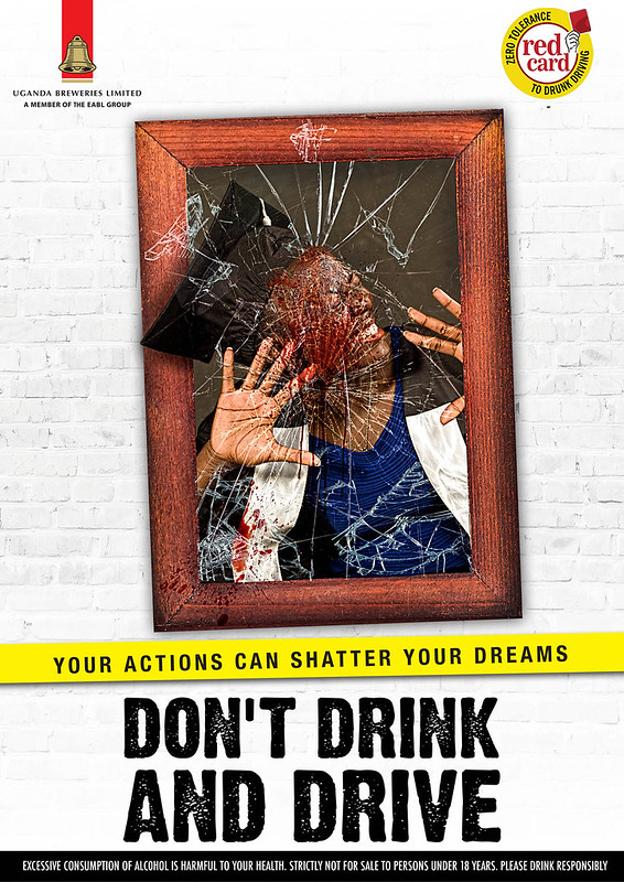 uganda-breweries-limited-beer-dont-drink-and-drive-outdoor-print-367672-adeevee