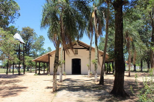 Isla Umbú,Paraguay 20141109
