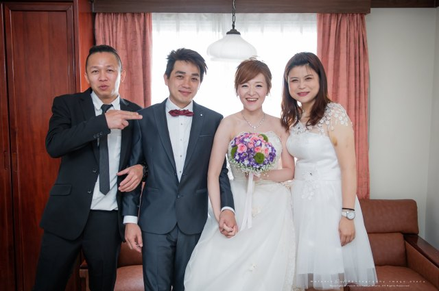 peach-20160609-WEDDING---432