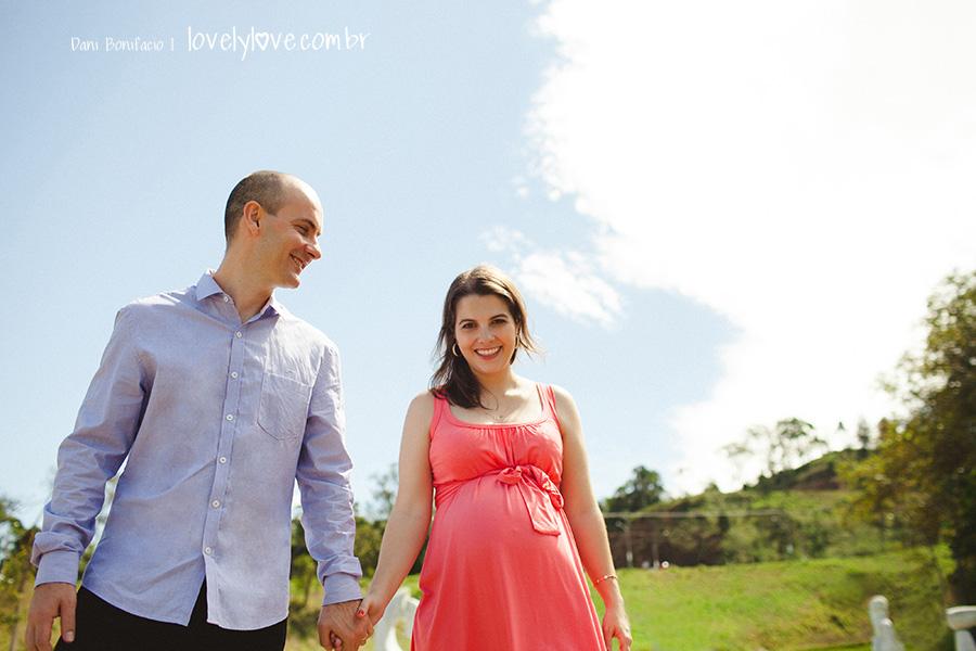 danibonifacio-fotografia-ensaio-abook-gestante-gravida-bebe-newborn-criança-infantil-aniversario-familia-foto-estudio-fotografico-30jpg