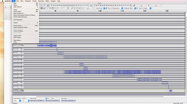 Screen Shot 2016-06-03 at 3.55.33 PM