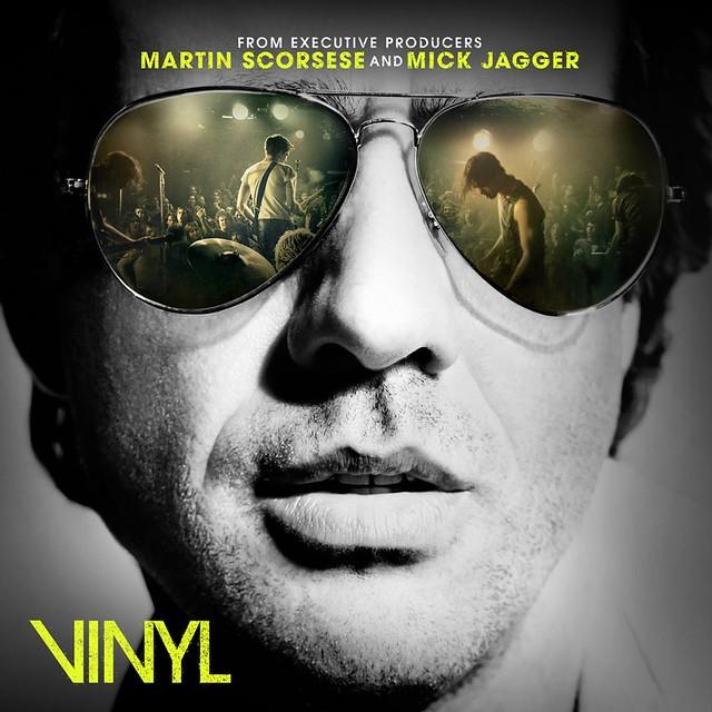 Vinyl S1