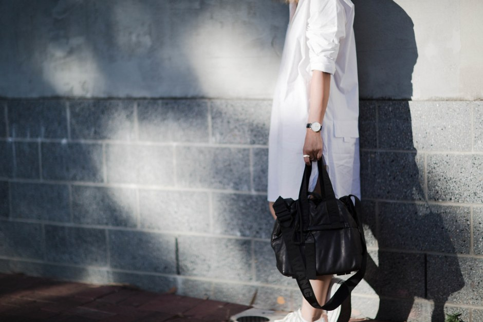 alexander-wang-hm-oversized-white-shirt-converse-blogger-streetstyle-10