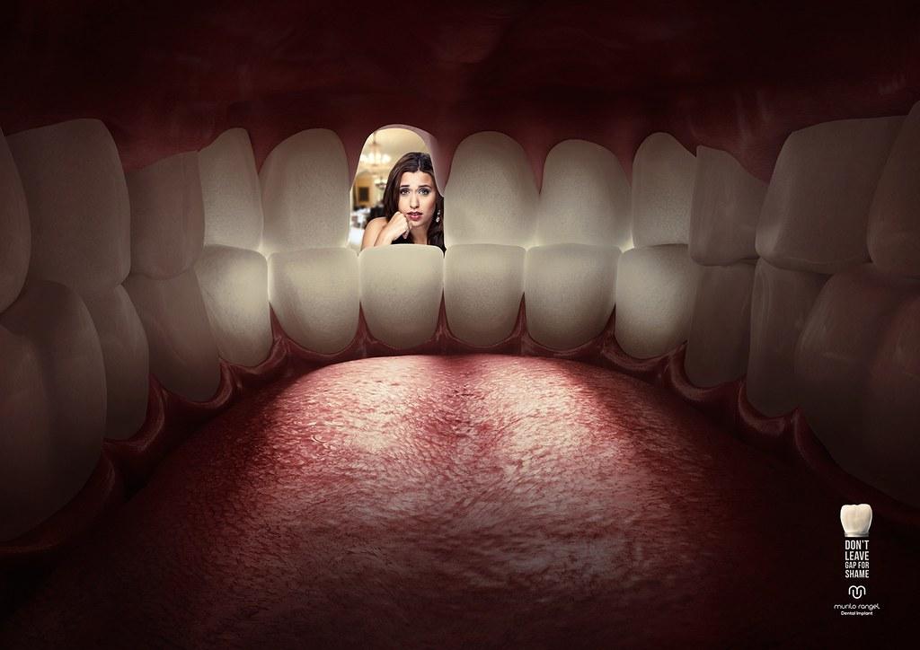 Murilo Rangel Dental Implant - Date