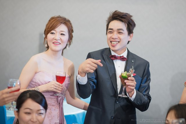 peach-20160609-WEDDING---1243