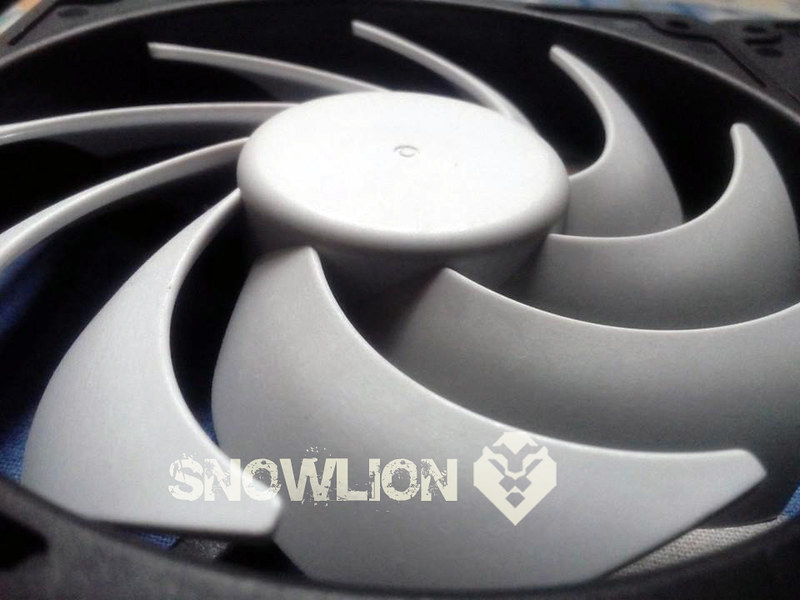snowlion12
