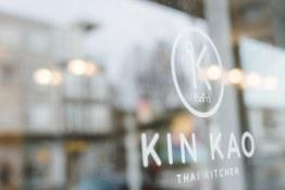 wilde_kinkao_kitchen-492