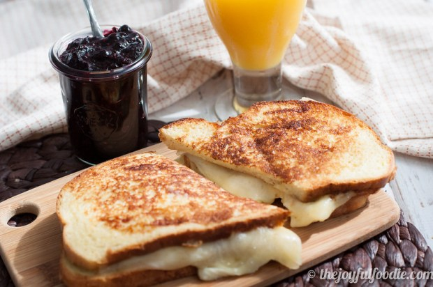 french-toast-grilled-cheese-1