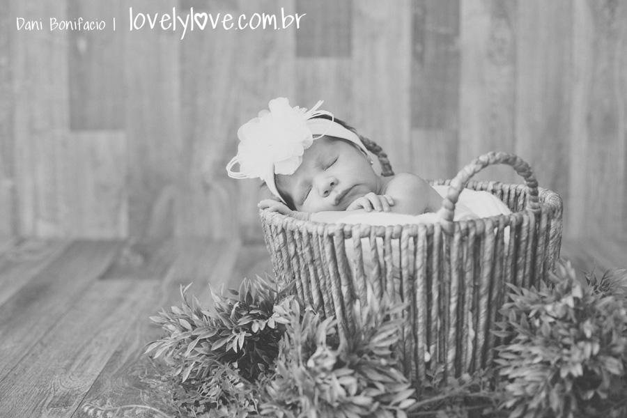 danibonifacio-loveylove-ensaio-fotografia-book-newborn-gravida-gestante-familia-baby-acompanhamento-bebe-infantil7