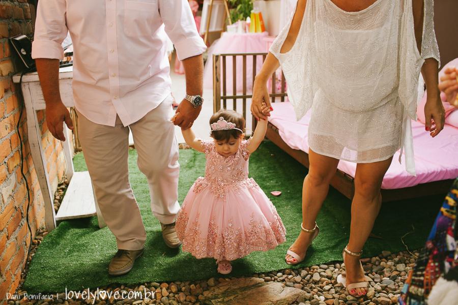 danibonifacio-lovelylove-fotografia-aniversario-infantil-ensaio-gestante-bebe-familia-balneariocamboriu-piçarras-97